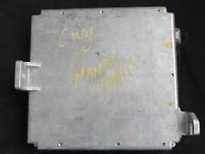 Honda Civic 2001-2003 ECM 37820-PLM-C56 ECU PCM AUTO oem