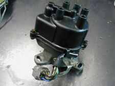 1996-1998 HONDA CIVIC DISTRIBUTOR TD80U HONDA PART