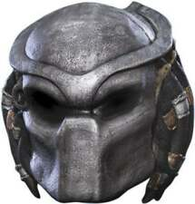 Predator AVP Movie Child 3/4 Armor Mask Licensed Costume Accessory Alien