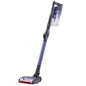 Shark Cordless Stick Vacuum Cleaner IZ251UK Anti-Hair Wrap 2 Battery BRAND NEW!