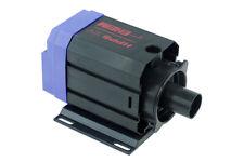 Innovatek HPPS Plus - 12V Pumpe Wasserkühlung