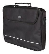 """Swexx Notebook Tasche 17""""-18"""" Laptop Bag 17 Zoll 18 Zoll Tragetasche"""
