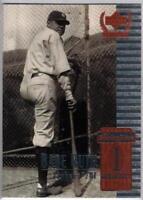 1999 Upper Deck Century Legends Baseball - Pick A Player