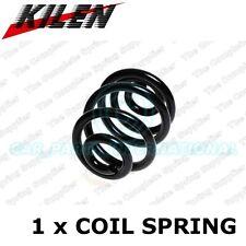 Kilen REAR Suspension Coil Spring for RENAULT KANGOO 4WD Part No. 62013