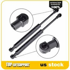2× Front Hood Lift Supports Shocks Strut For 1999-04 Jeep Grand Cherokee 4699