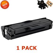 1PK MLT-D104S 104S Toner for SAMSUNG ML-1860 ML-1665 SCX-3200 SCX-3205 SCX-3205W