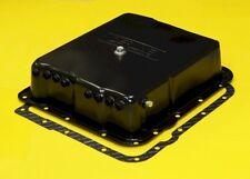 Derale 14204, 700R4 / 4L60E, Transmission Pan Cooler