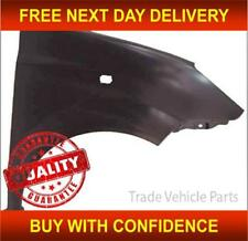 Chevrolet Matiz 2005-2008 O/S Front Wing