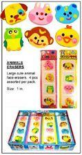 Eraser Animal #4648