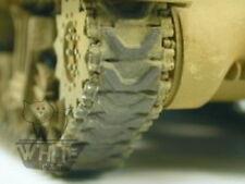 Accurate Armour 1:35 M4 Rubber Chevron Track T09*