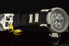 1202 Invicta 52mm Mens Russian Diver Swiss Camouflage Titanium Bezel Watch NEW