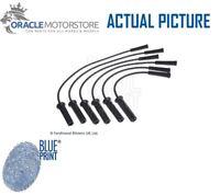 NEW BLUE PRINT IGNITION LEAD KIT LEADS SET GENUINE OE QUALITY ADA101604