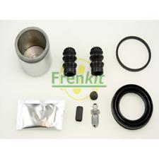 Reparatursatz Bremssattel Vorderachse - Frenkit 248969