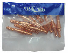 10 Pcs 9-8215 Electrode fits Thermal Dynamics® SL60/SL100 *** SHIPS FROM USA ***