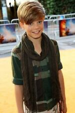 RONAN PARKE UNSIGNED PHOTO - 4955 - SINGER