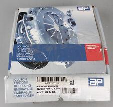 AP Automotive Prod. KT7618 Kupplungssatz Für Fiat Ø 215 mm P5-KT7618