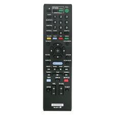 New Remote Control RM-ADP111 for Sony BDV-E2100 BDV-E4100 BDV-E6100 BDV-E3100