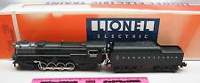 Lionel ~ 6-8404 Pennsylvania S-2  6-8-6 Steam turbine and tender