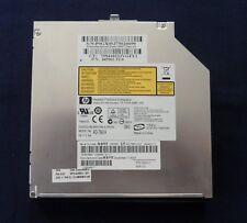 Sony Optiarc  AD-7540A DVD BRENNER Laufwerk Burner Drive IDE