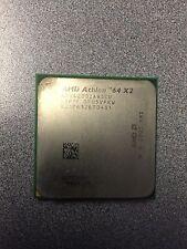 AMD AM2 4200+ DUO CORE 2.2GHZ CPU ADO4200IAA5CU TESTED WORKING W/ WARRANTY