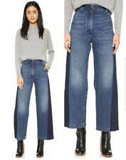 1f7308eb4db6 Rachel Comey BISHOP Women s Blue Pants Jeans Size 6