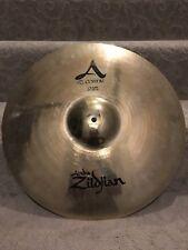 """Zildjian A Custom 19"""" Crash Cymbal"""