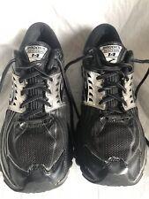 brooks glycerin 14 Running Sneakers 1102361D002 Sz. 11