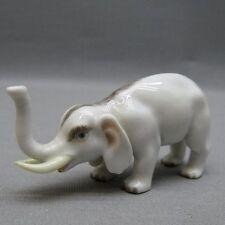 Meissener-Porzellanfiguren & -Dekoration mit Figuren
