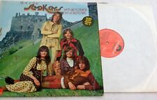 """1970s LP ALBUM - THE NEW SEEKERS  We""""d Like To Teach The World To Sing"""