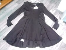 robe Myrine and me jolie coupe plusieurs tailles  -40%