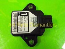 2008 2009 2010 2011 2012 Honda Accord Yaw / G Rate Sensor 39960-TA0-A01