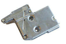 Auspuff Schalldämpfer passend für Stihl 020 T MS 200 Motorsäge