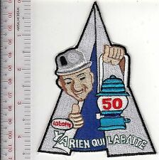 Beer Labatt 50 Olivier Guimond Camping Coleman Lantern Labatts Brewing Co London