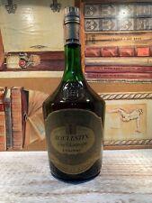 Cognac Boulestin 73cl 40% Imp.Cinzano