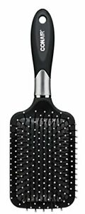 Conair Velvet Touch Paddle Hair Brush