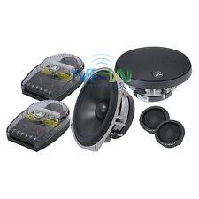 """JL AUDIO® C5-525 5-1/4"""" 2-Way EVOLUTION C5 COMPONENT SPEAKERS SYSTEM 5.25"""" C5525"""