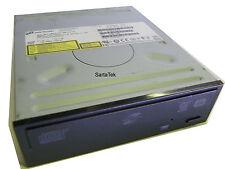 Lenovo ThinkCentre M90 HLDS GH60N Drivers Windows XP