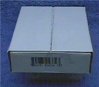 2008 P&D HAWAII STATE QUARTER ROLLS MINT SEALED BOX-