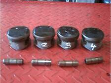Piston yamaha fj 1200 3cx