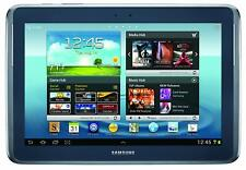 Samsung Galaxy Note Tab GT-N8013 (Grey) 16GB Wi-Fi 10.1in - Flawless Condition