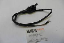 YAMAHA XS2 XS1 TX650 RT1 R5 RD60 HT1 GT80 DT CT BREMSLICHTSCHALTER 232-83980-30