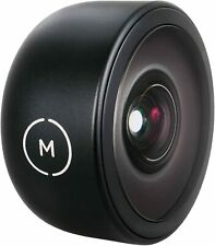 COMPLETE Moment Superfish Fisheye 15mm Lens V2 for iPhone Pixel Galaxy FREE SHIP
