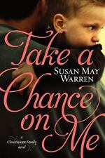 Take a Chance on Me (Paperback or Softback)