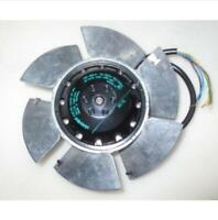 A2D170-AA04-02 Original ebmpapst axial fan AC 230/400V 45/43W EBM Cooling fan