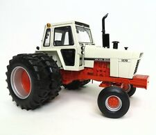 1/16 CASE 1570 AGRI KING TRACTOR WITH DUALS PRECISION ELITE #2  ERTL 14843