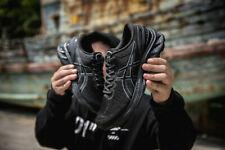 Free Transport! 2019 Asics Gel-Kayano 26 Mens Running Shoes (NO 25) (Black)