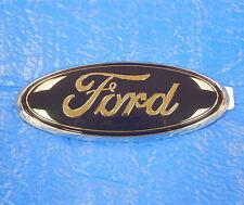 Ford F150 F250 Ranger Flex Tailgate Lift Gate Emblem New OEM Part AA8Z 9942528 A