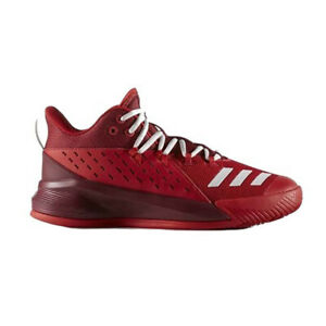 Adidas - STREET JAM 3 - SCARPE DA BASKET  - art.  BB7125