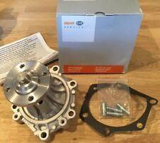 Toyota Hiace Hilux Land Crusier 2.4 Diesel Water Pump 8mp376802581