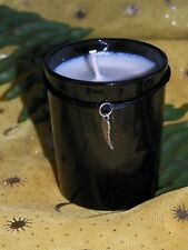 Weight Loss Spell Hand Made Soy Candle Pagan Wiccan Witch Reiki Ritual Candle